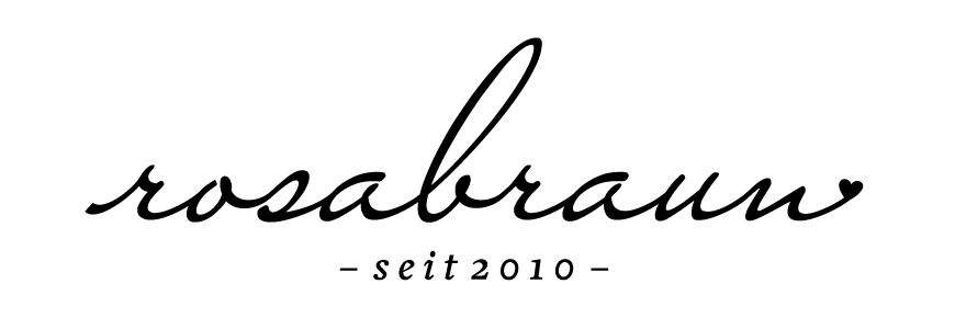 rosabraun stuttgart
